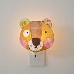 ouchi-light-160511-04